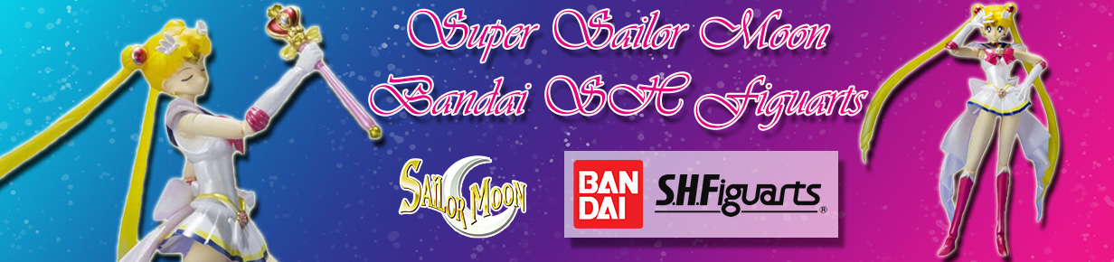 Super Sailor Moon