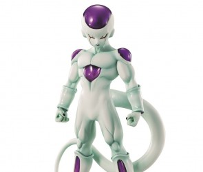 Dragon Ball Dimension of DRAGONBALL Freeza Final Form