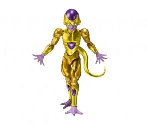 Dragon Ball S.H. Figuarts Golden Freeza