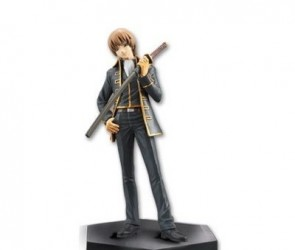 Gintama DX Series Okita Sougo