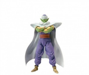 Dragon Ball S.H. Figuarts Piccolo