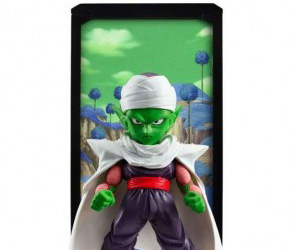 Dragon Ball Tamashii Buddies Piccolo