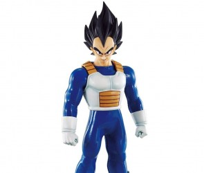 Dragon Ball Dimension of DRAGONBALL Vegeta